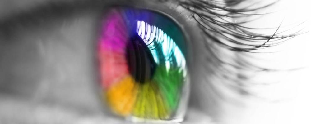 oogklein